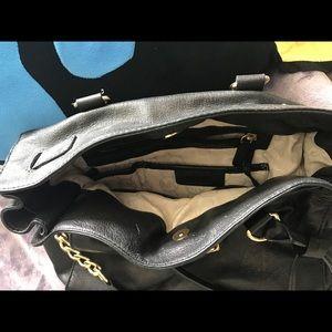 Michael Kors Bags - Michael Kors Hamilton Handbag